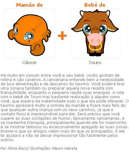 cancer-touro