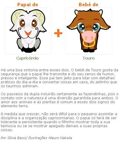 capricornio-touro