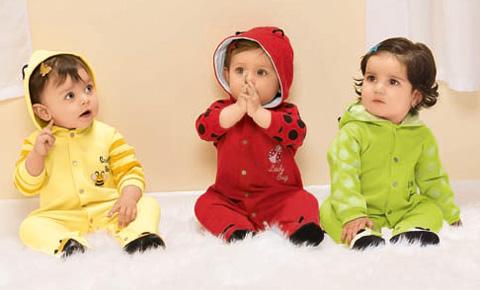Tip Top de inverno para bebê Blog Cantinho Ju Tavares