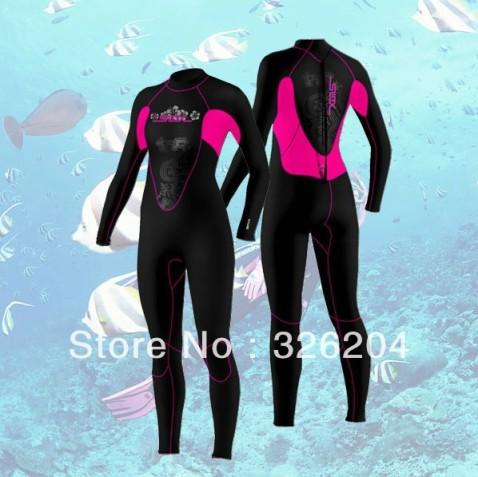 macacao-mergulho