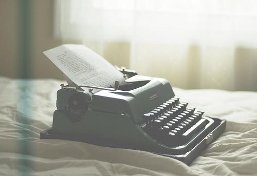 maquina-escrever
