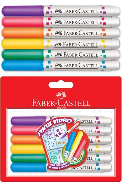 caneta-vidro-faber-castell