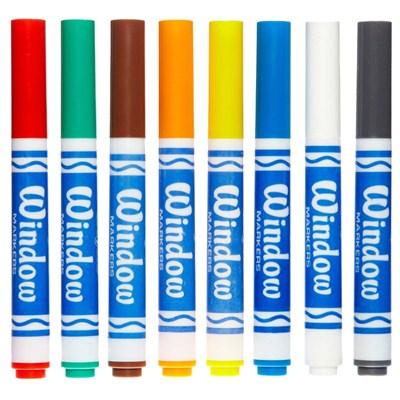 caneta-vidro-crayola